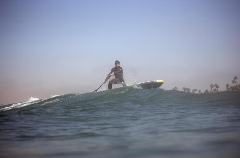 stand-up-paddle-surf-gonflable-itiwit-californie2