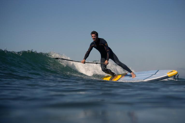 stand-up-paddle-surf-gonflable-itiwit-californie-MAT