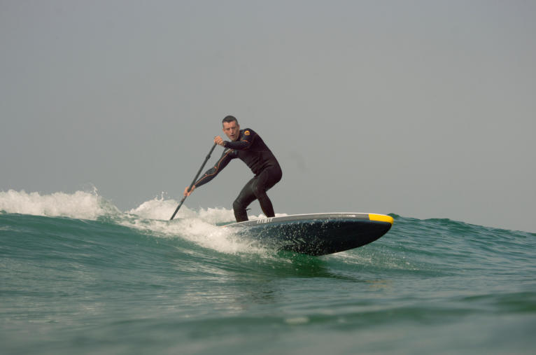 stand-up-paddle-surf-gonflable-itiwit-californie
