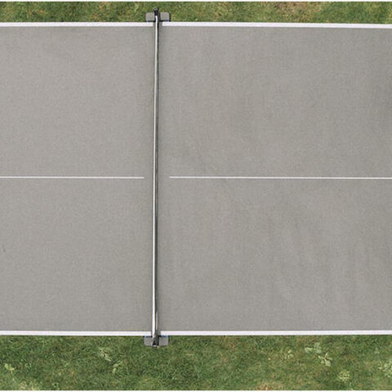 bienfaits benefices tennis table ping pong tennis de table raquette