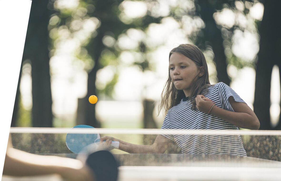 bienfaits benefices tennis table ping pong tennis de table raquette strategies