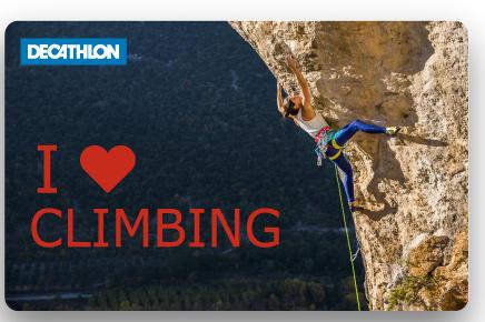 presente-escalada-para-escalador-cartão-oferta