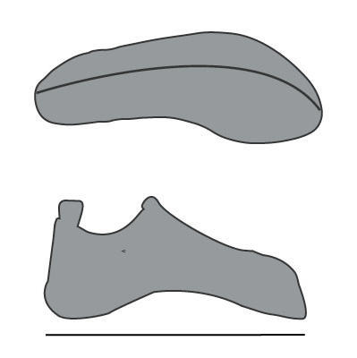 comment-choisir-chaussons-escalade-loisir-debutant-forme%20droite.jpg