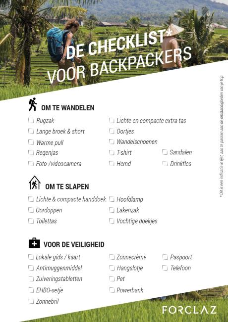 nl-checklist-travel