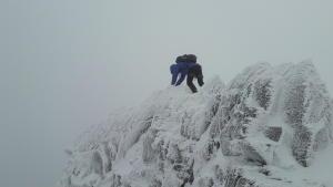 pierre-dewit-alpinisme-bergen