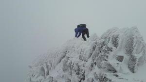 teaser-beginnen-alpinisme