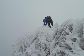 teaser-débuter-alpinisme