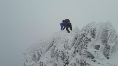 pierre-dewit-alpinisme-montagne.jpg
