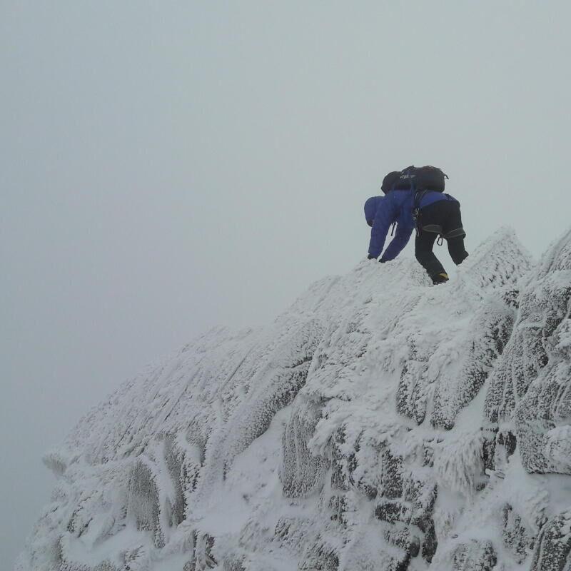 tb-bergen-alpinisme-pierre