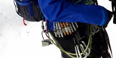pbm-alpinisme-klimsetje