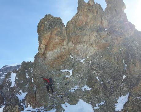 arrampicata-montagna-alpinismo