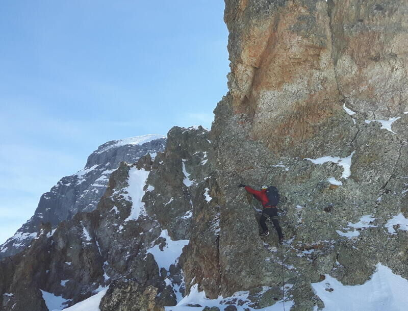 tb-pierre-beklimming-alpinisme