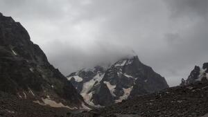 mauvais-temps-montagne