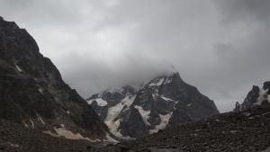 slecht-weer-bergen