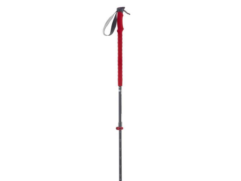 Apprendre à bien utiliser ses raquettes à neige avec les conseils Quechua