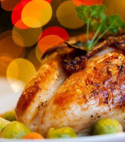 conseils-un-repas-healthy-et-gourmand-pour-noel-dinde