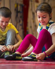 chaussons-d-escalade-enfants
