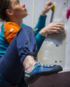 chaussons-escalade-a-lacet-debutant-loisir-rock-simond-decathlon