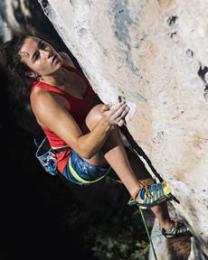 chaussons-escalade-falaise-technique-performance-simond