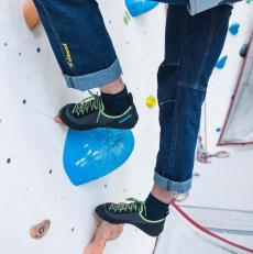 faut-il-mettre-des-chaussettes-dans-ses-chaussons-d-escalade