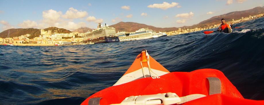 tour-de-la-corse-kayak-gonflable-strenfit-x500-itiwit-4
