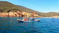 tour-de-la-corse-kayak-gonflable-strenfit-x500-itiwit-1