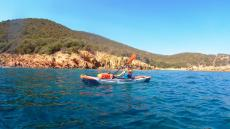 tour-de-la-corse-kayak-gonflable-strenfit-x500-itiwit-9