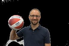 comment entretenir mes genouillères de volleyball?