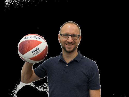 Comment entretenir mes genouillères de volleyball ?