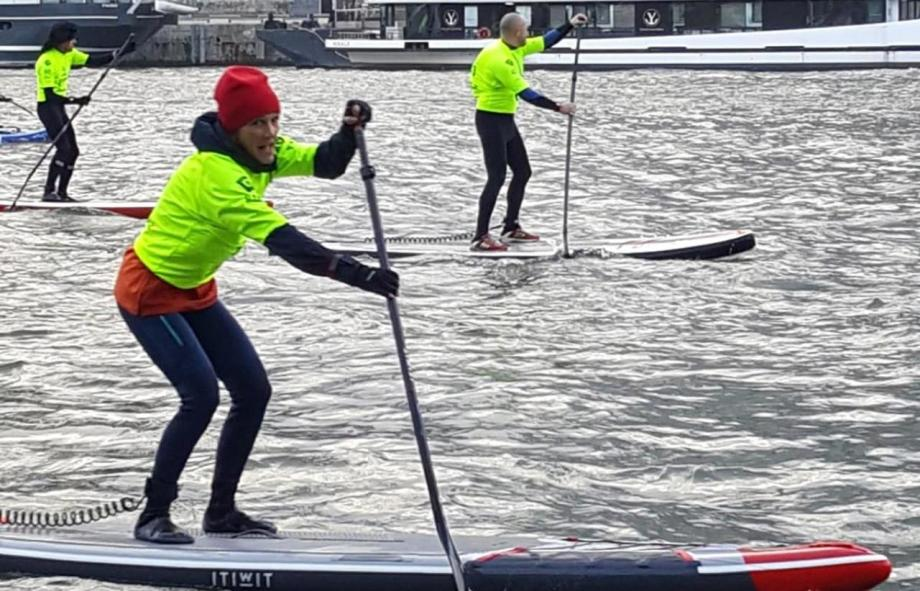 frederique-nautic-paddle-2018-course