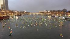 frederique-nautic-paddle-2018-start