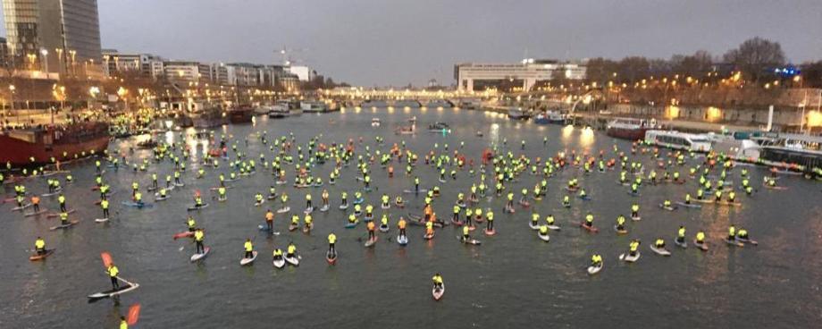 frederique-nautic-paddle-2018-depart