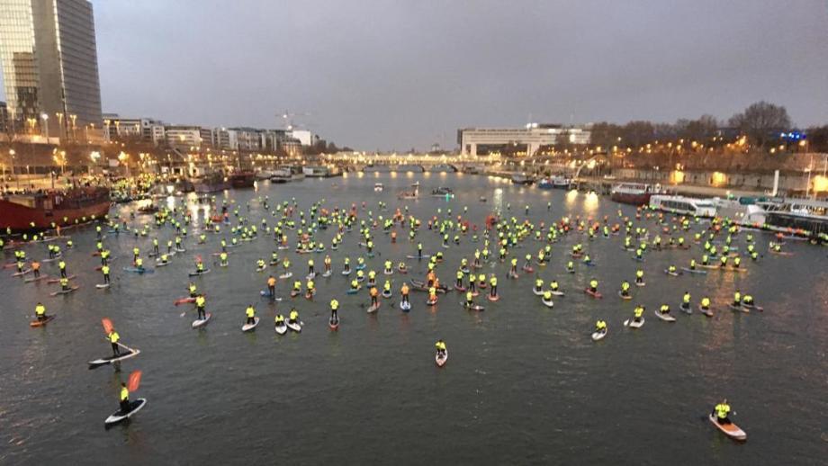 frederique-nautic-paddle-2018-vue