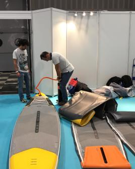 casa-de-paddle-itiwit-nautic-paddle-sup