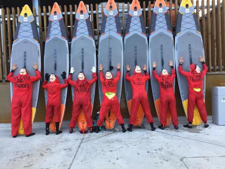 casa-de-paddle-itiwit-nautic-paddle-team4