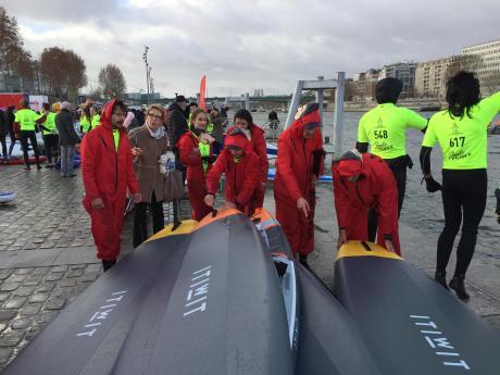 casa-de-paddle-itiwit-nautic-paddle-team5
