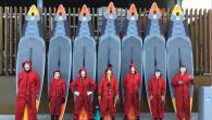nautic-paddle-casa-de-paddle-itiwit-equipe