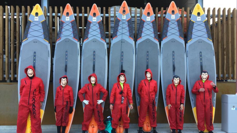 casa-de-paddle-itiwit-nautic-paddle-team