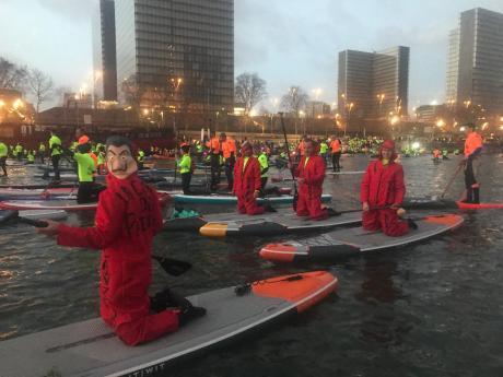 casa-de-paddle-itiwit-nautic-paddle-team3