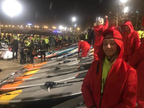 casa-de-paddle-itiwit-nautic-paddle-depart