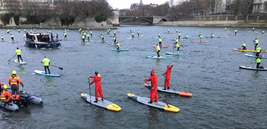 casa-de-paddle-itiwit-nautic-paddle-course