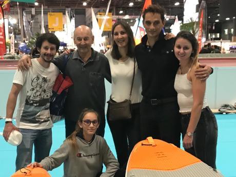 casa-de-paddle-itiwit-nautic-paddle-team2