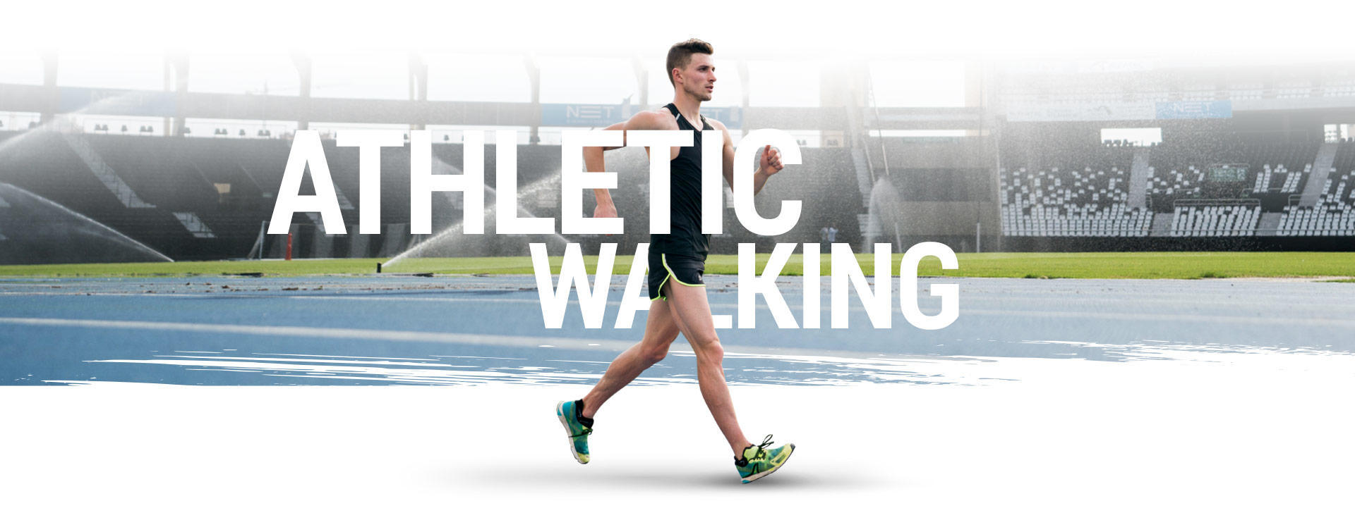 cover-athletic-walking-newfeel