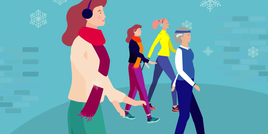 newfeel-fitness-walking-rewards