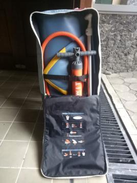 itiwit-inflatable-surf-SUP-indonesia-bag