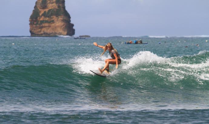 Surf expert nederland