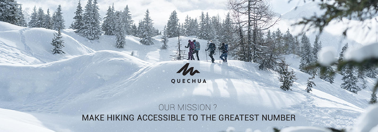 hiking_accessible_mission_quechua