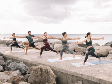 regle_4_yoga_etiquette