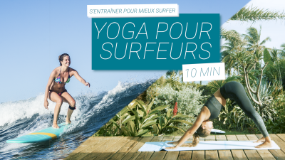 yoga%20pour%20surfeurs.png