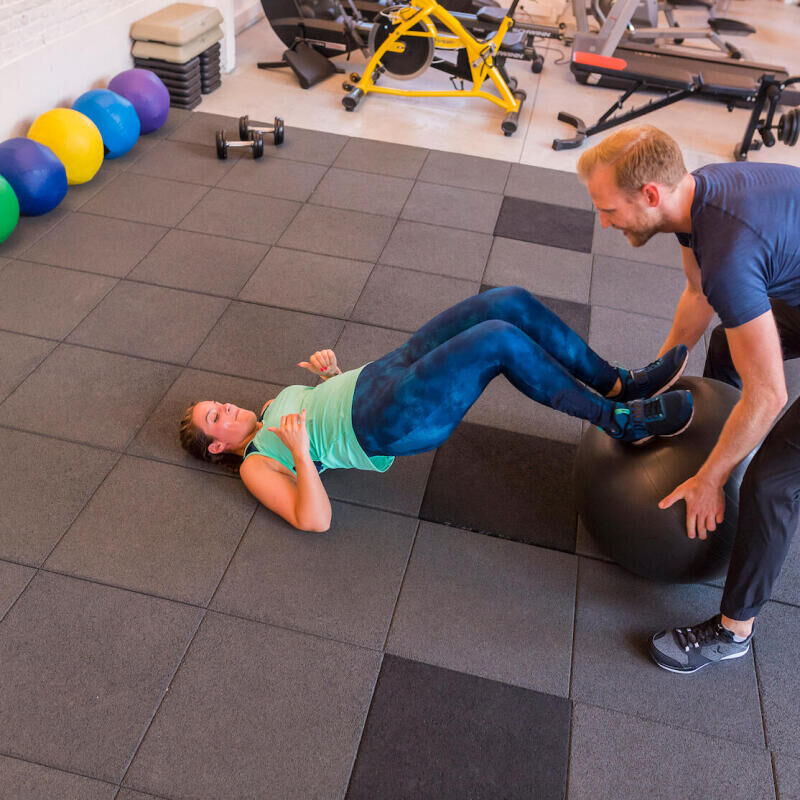 Fitness-couple-magazine